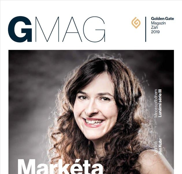 Golden Gate Magazín 9-2019